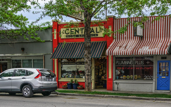 The Top 10 Neighborhoods In Salt Lake City Foothill
