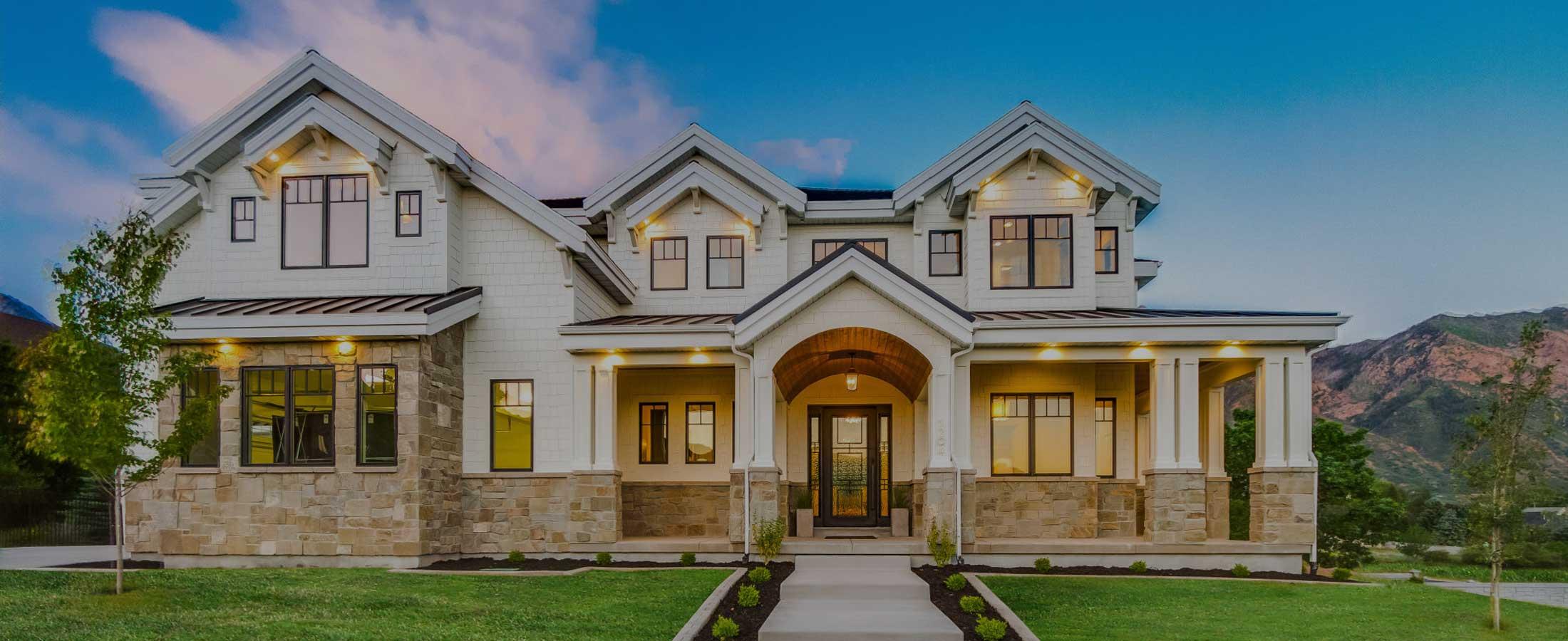 Alpine Utah Homes For Sale Alpine Utah Real Estate
