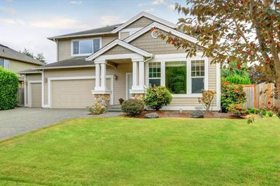 Homes For Sale In Draper Utah