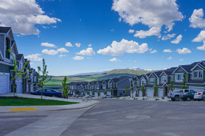 Homes For Sale In Lehi Utah