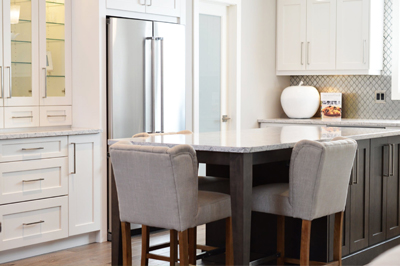 House For Sale In Cottonwood Heights Utah