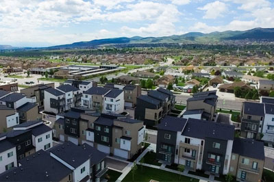 Homes For Sale In Herriman Utah
