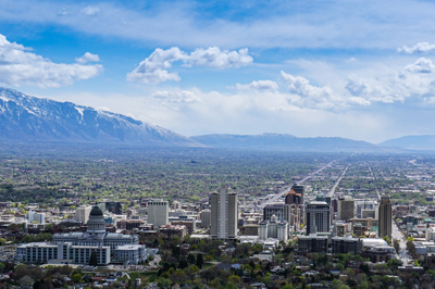 Homes For Sale In Sandy Utah