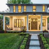 The Top 10 Neighborhoods In Salt Lake City Listings Icon