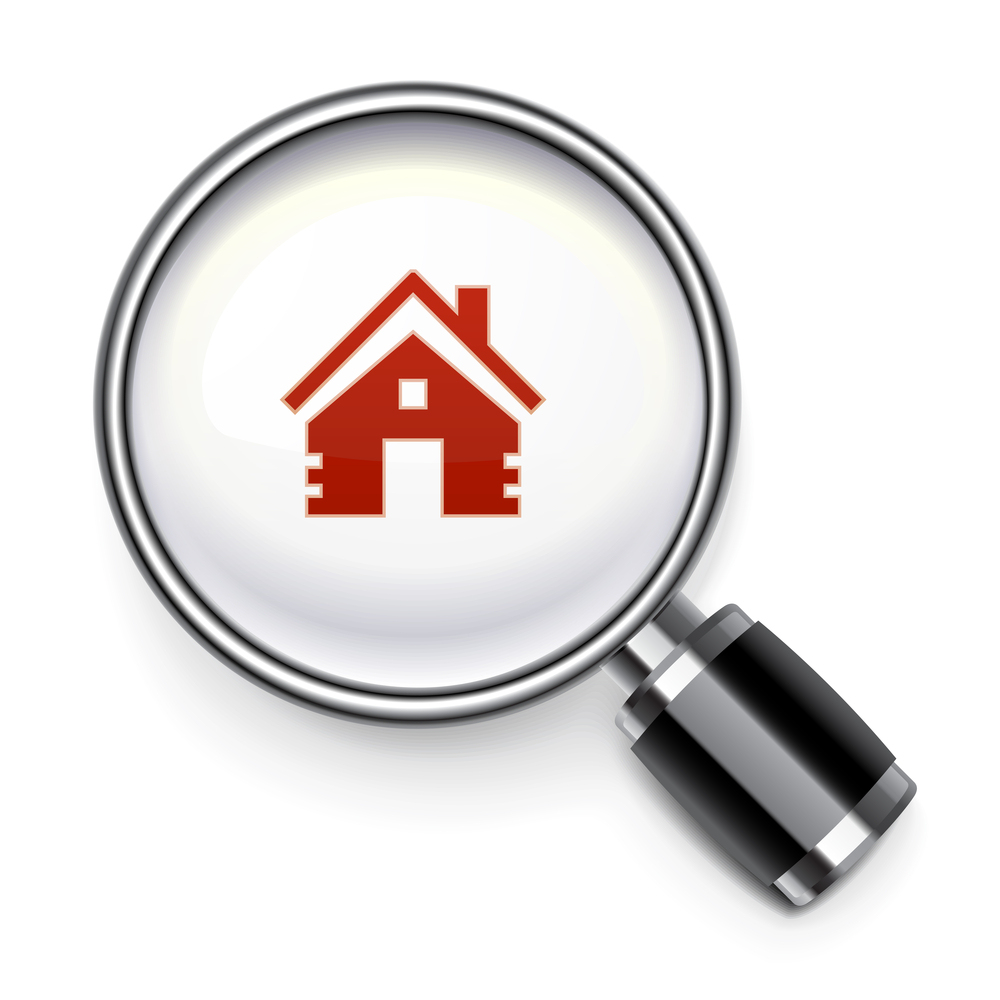 utah home valuation and disclsoure
