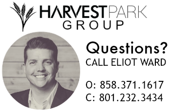 Eliot Ward | Harvest Park Group