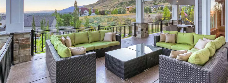 homes for sale in steeplechase draper utah banner