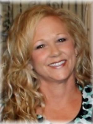 Sandee McKinlay