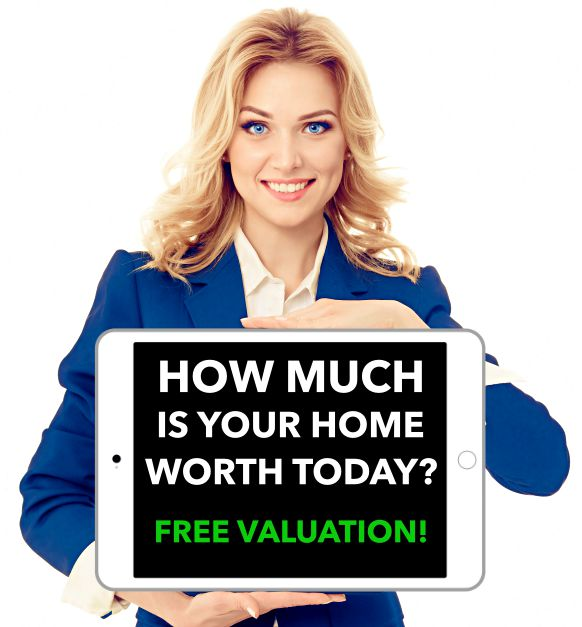 Free Home Valuation Hawaii