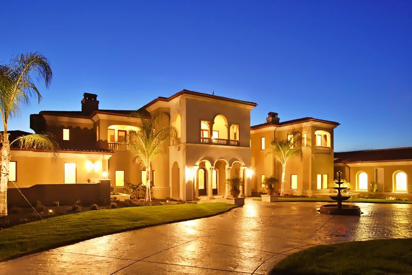 Hawaii luxury homes