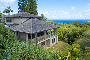 hawaii single family home