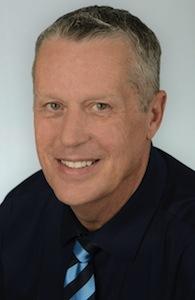 Rick Vega, Realtor-Associate
