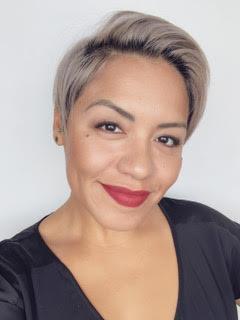 Yolanda M. Recinos, Realtor-Associate