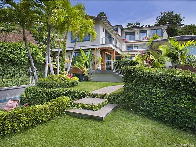4329 Kaikoo Place Back on Market
