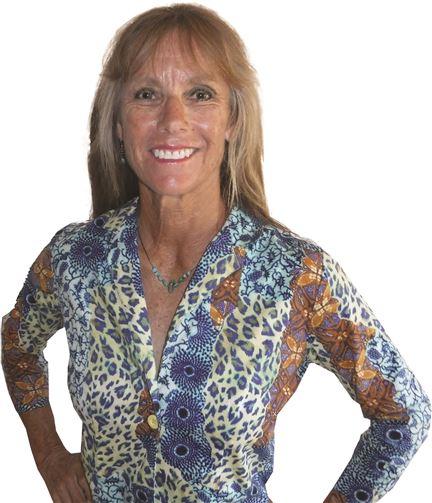 Lorraine Coleman