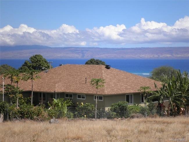 205 Aahi Place on Molokai