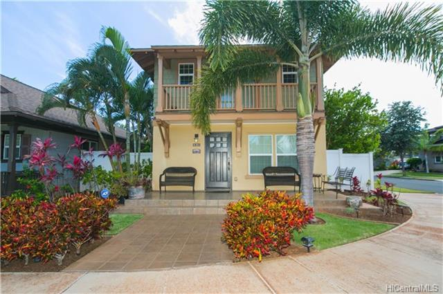 Hoakalei Home asking $788,000