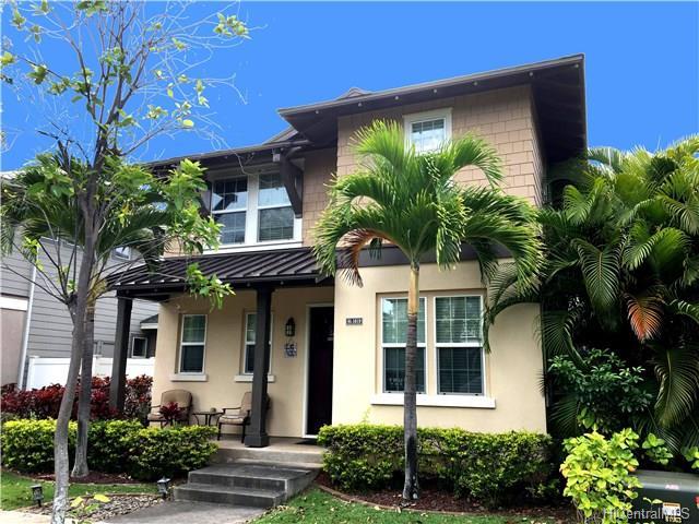 Hoakalei Home for $790,000