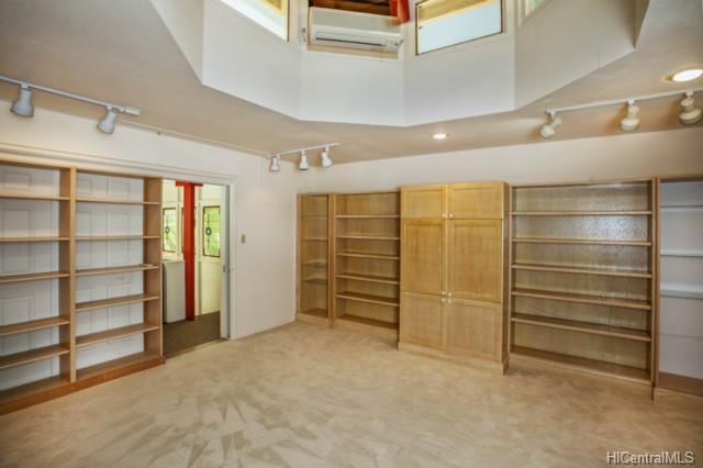 Noela Library