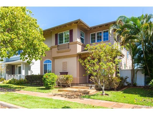 Ocean Pointe Home for $753,900