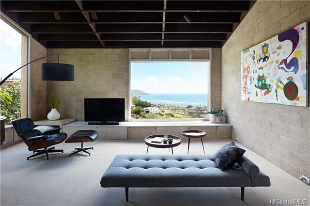 Ossipoff Snyder Modern Design