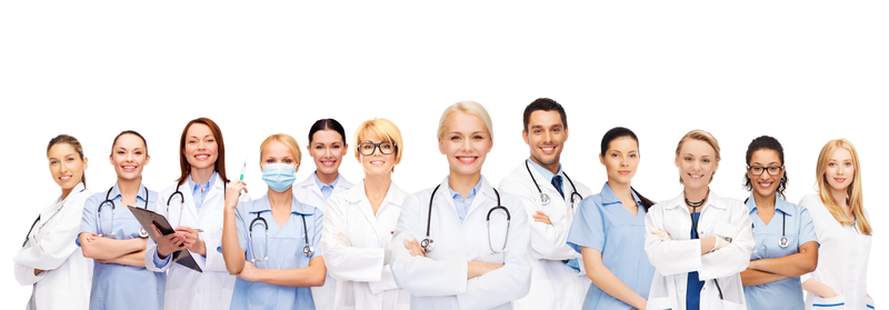 Physician Loans for Doctors in Hawaii