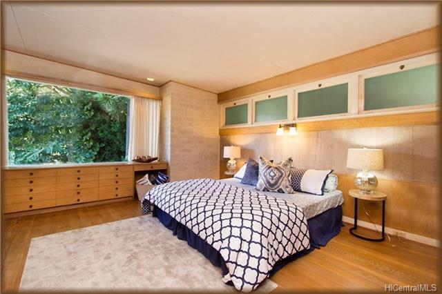 Preis Melemele Bedroom