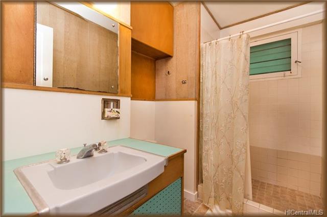 Preis Turquoise Bath 1