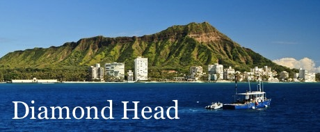 Diamond Head Real Estate