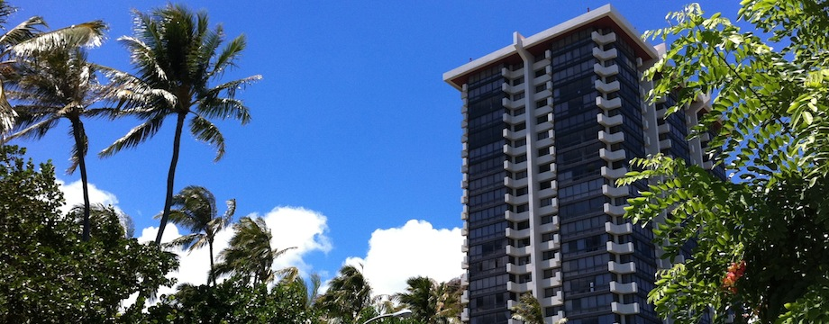 Hawaii Home Listings