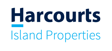 Harcourts Island Properties