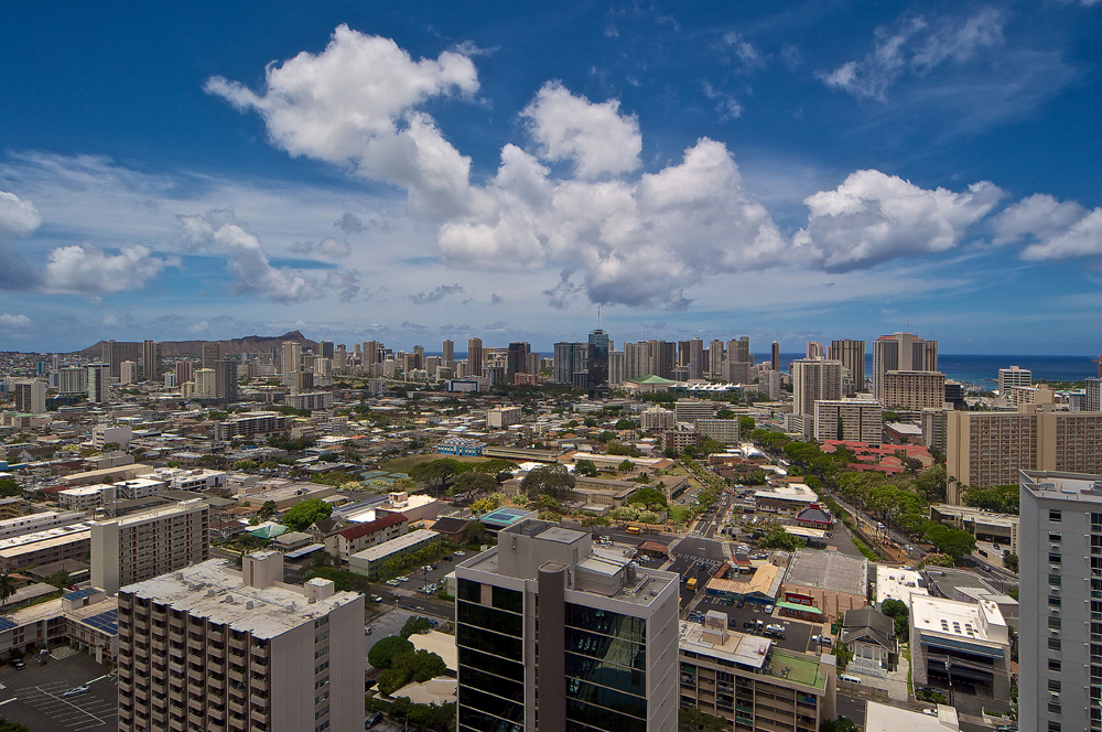 Apartments To Rent In Oahu Hawaii