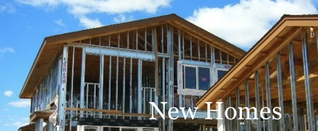 New Construction Homes on Oahu