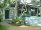 Diamond Head Bungalow