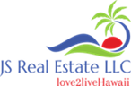 Hawaii Realty International