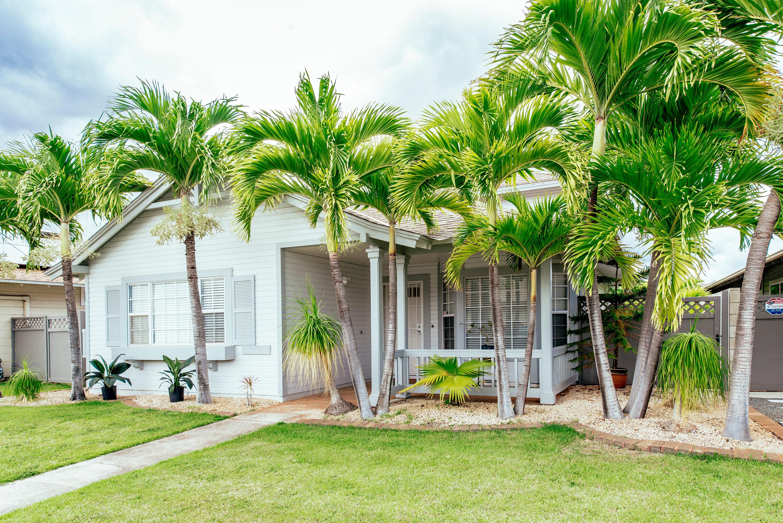 kailua homes for sale, kapolei homes for sale