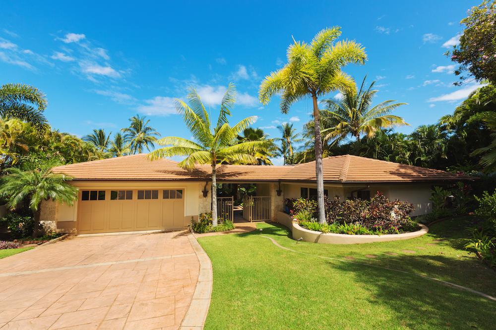 oahu real estate, kailua home for sale, kailua homes for sale