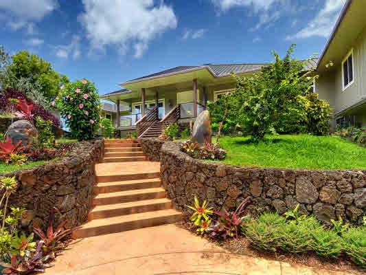 kauai real estate hawaii s garden isle