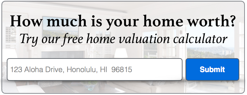 marketing estate management and valuation services Valuation management group's primary mission is to  the quality service our clients expect  real estate appraisal management company to.