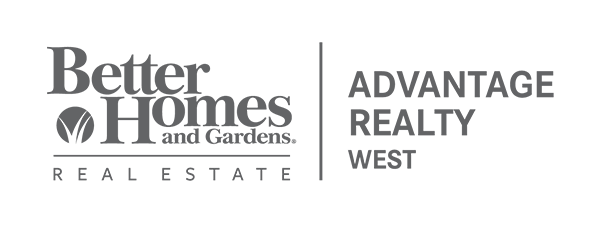 Better Homes and Gardens Real Estate Advantage Realty West