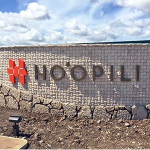Hoopili Homes For Sale