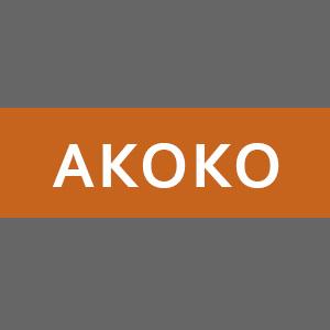 Akoko at Hoopili