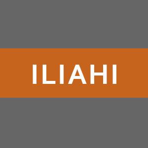 Iliahi at Hoopili