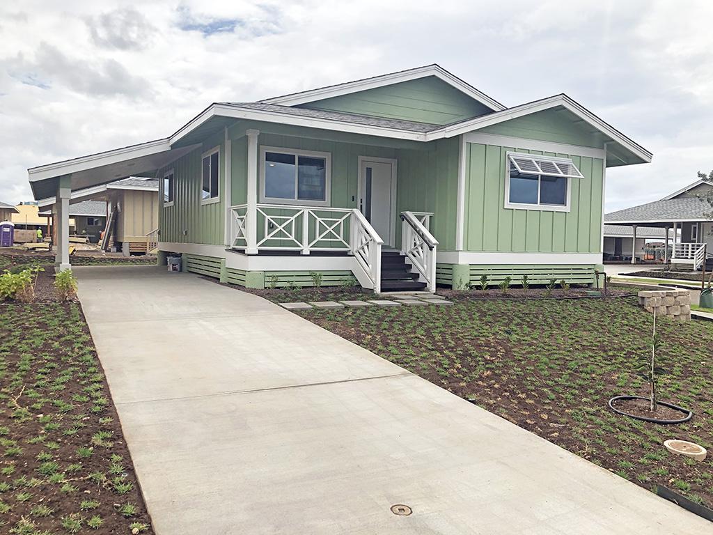 hooulu at hoopili single family plantation home