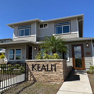 Kealii By Gentry Homes For Sale