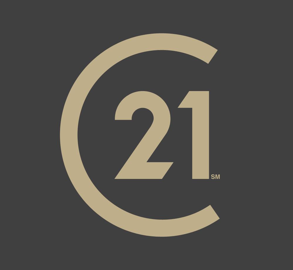 Century 21 - Siskiyou County