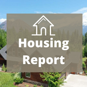 Siskiyou County Housing Report