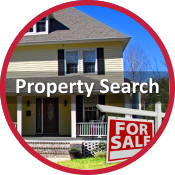 Southern NH property search