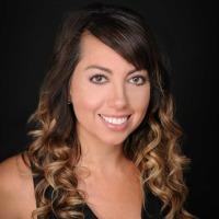 Traci Randolph | Heidi Majidi Group