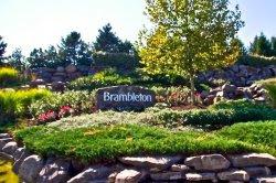 55+ Communities | Birchwood at Brambleton